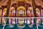 پاورپوینت-ارسی-در-معماری-سنتی