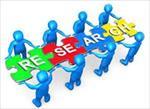 بررسی-وضعیت-تحقیقات-اجتماعی-در-دانشگاههای-کشور