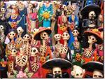 پاورپوینت-رسومات-مذهبی-در-برخی-قبایل