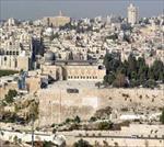 پاورپوینت-اورشلیم
