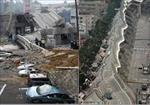 پاورپوینت-بررسی-اثرمولفه-قائم-زلزله-برروی-پل-بتنی-در-نواحی-نزدیک-گسل-(20-اسلاید)