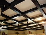 تحقیق-انواع-سقفهای-ساختمانی-سنتی-و-مدرن
