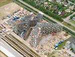 پاورپوینت-تحلیل-مجتمع-مسکونی-vmکپنهانگ-دانمارک