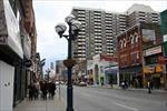 پاورپوینت-توقعات-از-فضاهای-شهری-خیابان