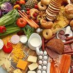 پاورپوینت-روش-های-نگهداری-مواد-غذایی