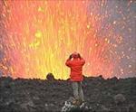 تحقیق-بررسی-آتشفشانهای-ایران