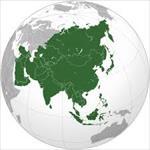 بررسی-کامل-قاره-آسیا-و-معرفی-آن