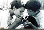 پاورپوینت-بزهکاری-کودکان-و-نوجوانان-کتاب-جرم-شناسی-کلاسیک-(51-اسلاید)