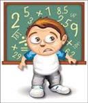 مقاله-بررسی-اثربخشی-داستان-گویی-درفرآیند-یادگیری-باتکیه-بردرس-ریاضی-پایه-هفتم