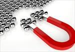 پاورپوینت-اصول-بازاریابی-(14-اسلاید)