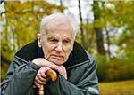 پاورپوینت-جامع-فشار-روانی-و-سالمندی-(45-اسلاید)