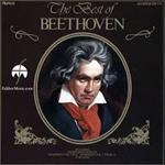 پاورپوینت-موسیقی-بتهوون-(21-اسلاید)