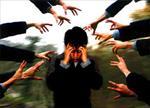 پاورپوینت-رفتار-درمانی-شناختی-اختلالات-اسکیزوفرنیک-(11-اسلاید)