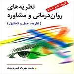 پاورپوینت-فصل-سوم-کتاب-نظریه-های-روان-درمانی-و-مشاوره-(روانکاوی-کلاسیک-فروید)-نوشته-کارول-شاو-استاد