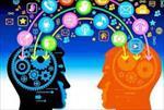 پاورپوینت-از-مطالعات-شناختی-پسیکوزها-تا-رفتار-درمانی-شناختی-علائم-پسیکوز-ریچارد-پی-بنتال