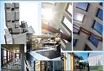 پاورپوینت-آشنایی-با-مواد-و-مصالح-ساختمانی