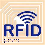 اجزای-سیستم-های-rfid