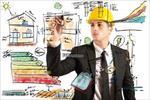 پاورپوینت-اصول-ایمنی-در-کارگاه-ها-(40-اسلاید)