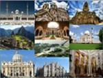 پاورپوینت-10بنای-تاریخی-محبوب-جهان
