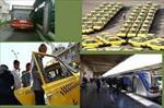 پاورپوینت-اقتصاد-حمل-و-نقل-شهری