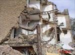 پاورپوینت-اشکالات-اجرایی-در-مهاربندی-ساختمانهای-فولادی