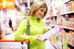 پاورپوینت-برچسب-محتواي-غذايي-مواد-مصرفي-را-بخوانيد