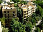 پاورپوینت-استانداردها-و-ضوابط-مجتمع-مسکونی