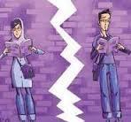 عوامل-زمينه-ساز-در-ايجاد-روابط-سالم-و-نا-سالم-ميان-دختر-و-پسر