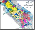 پاورپوینت-آنالیز-و-تحلیل-سایت-در-مشهد