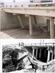 پاورپوینت-ارزیابی-آبشستگی-موضعی-پایه-پلها