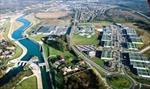 پاورپوینت-رشد-هوشمند-شهری