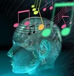 پاورپوینت-تاثیر-موسیقی-درمانی-برای-کودکان-استثنایی-(17-اسلاید)