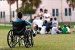 پاورپوینت-آموزش-کودکان-معلول-(34-اسلاید)