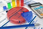 تحقیق-مخاطره-و-بازده-و-هزینه-سرمایهای-در-مدیریت-مالی