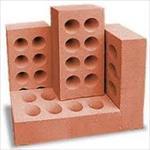 پاورپوینت-آزمایشگاه-مصالح-ساختمانی-درصد-جذب-آب-آجر-در-10-اسلاید-کاملا-قابل-ویرایش-همراه-با-شکل