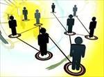 پاورپوینت-جامع-نقش-ارتباطات-در-مدیریت-رفتار-سازمانی