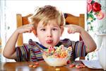 پاورپوینت-اختلالات-رفتاری-کودکان-استثنایی