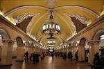 پاورپوینت-10-موزه-برتر-مسکو