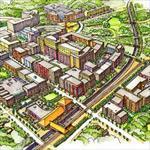 پاورپوینت-برنامه-ریزی-شهری