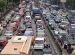 پاورپوینت-روش-های-آرام-سازی-ترافیک-در-محلات-مسکونی