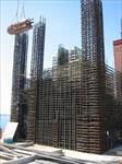 پاورپوینت-دیوار-برشی-در-سازه-بتنی